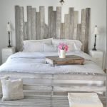 50 Stunning Vintage Apartment Bedroom Decor Ideas - Easy Pin