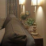 50 brillante wohnzimmer Ideen und Designs für kleinere Wohnungen – Haus Dekoration - https://bingefashion.com/haus