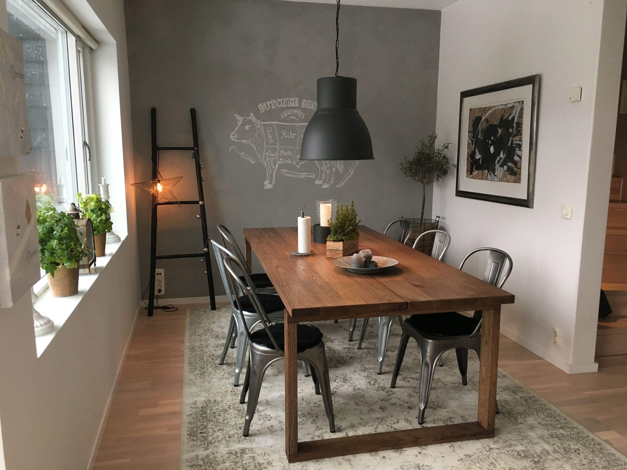 5000+ Dining Room Design Ideas | Wayfair