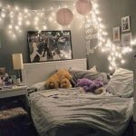 51 Cute Girls Bedroom Ideas for Small Rooms ~ Matchness.com