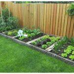 53 affordable frontyard and backyard garden landscaping ideas 50 ~ vidur.net