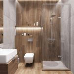 53 small bathroom design ideas apartment therapy 52 | Autoblog