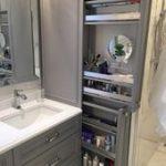 54 besten Master-Badezimmer um Ihre Umgestaltung zu inspirieren 49> Fieltro.Net#...