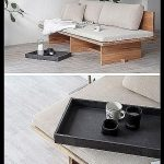 55 Ausgezeichnete minimalistische DIY Holzmöbel die #Blank #classpintag #couldn...