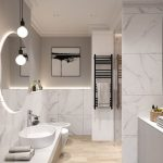 55 Bathroom Lighting Ideas For Every Design Style