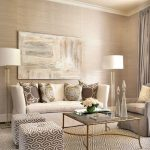 55 Small Living Room Ideas | Art and Design