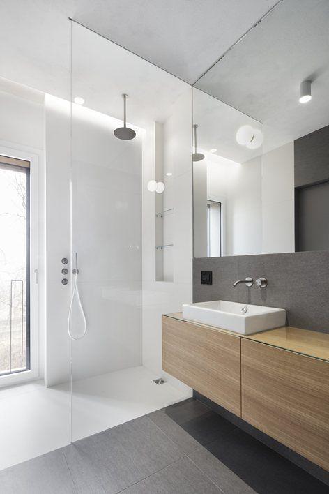 56+ Badezimmer-Set-Ideen Ihr Zuhause Design Hotels #badezimmer #design #hotels #…