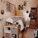 56 the basic facts of bedroom ideas for teen girls dream rooms teenagers girly 13 #bestbedroomideas #bedroomideas » Interior Design