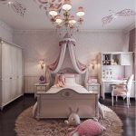 57 Awesome Design Ideas For Your Bedroom - Loombrand