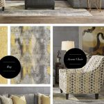 6 Amazing Small Living Room Ideas - pickndecor.com/furniture