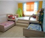6 space-saving furniture ideas for small nursery space-saving furniture small ...