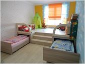 6 space-saving furniture ideas for small nursery space-saving furniture small …