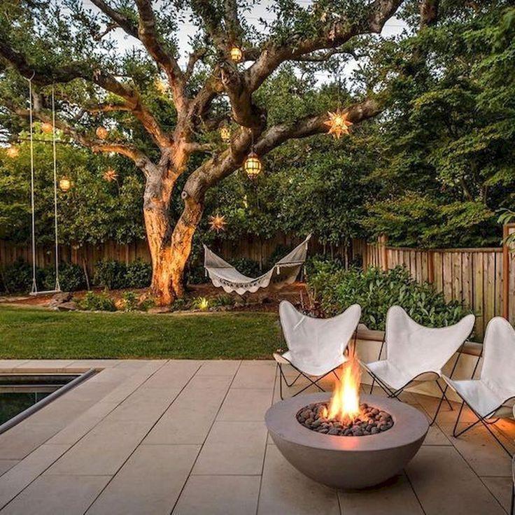 60 Beautiful Backyard Garden Design Ideas And Remodel – CoachDecor.com