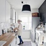60+ Teppiche für Küchen: Modelle & Fotos! - Neu dekoration stile