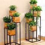 60 beautiful hanging plants ideas for home decor 51  Design And Decoration #Home...