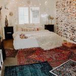 61 süße Mädchen Schlafzimmer Ideen für kleine Räume 22, # Ideen #small #ma ... - Schlafsaal