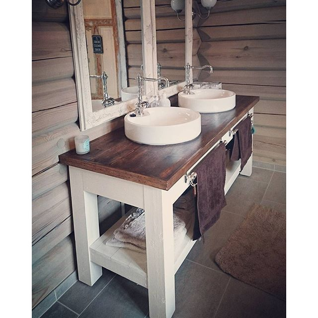 65 White Bathroom Vanity For 2019 You'll Love