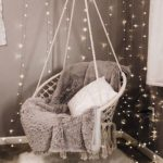 65 very beautiful and comfortable bedroom decor ideas 00018 – Furniture Classic - bingefashion.com/interior