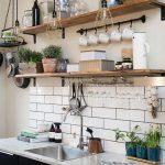 7 Ideen Vintage Küche zu schaffen - Wohnen ideen