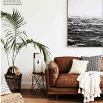 7 erstaunliche skandinavische Wohnzimmer-Design-Kollektion - https://pickndecor.com/dekor