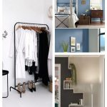 7 überraschend nützliche Ideen: Minimalistisches Dekor Schlafzimmer Ideen mini...
