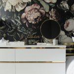 7 weitere genial einfache IKEA Hacks – provinzkindchen - https://pickndecor.com/dekor
