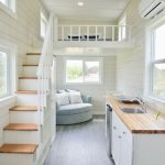 70 Cool Tiny House Interior Design Ideas - pickndecor.com/design