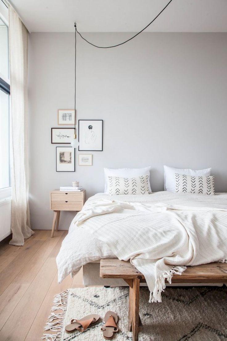 70 Small Fisrt Apartment Bedroom Decorating Ideas – CoachDecor.com