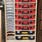 70 Smart Garage Organization Ideas On A Budget - HomeIdeas.co