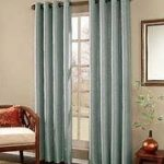 73 Recommended Living Room Curtains Design Ideas #livingroomcurtains living room...
