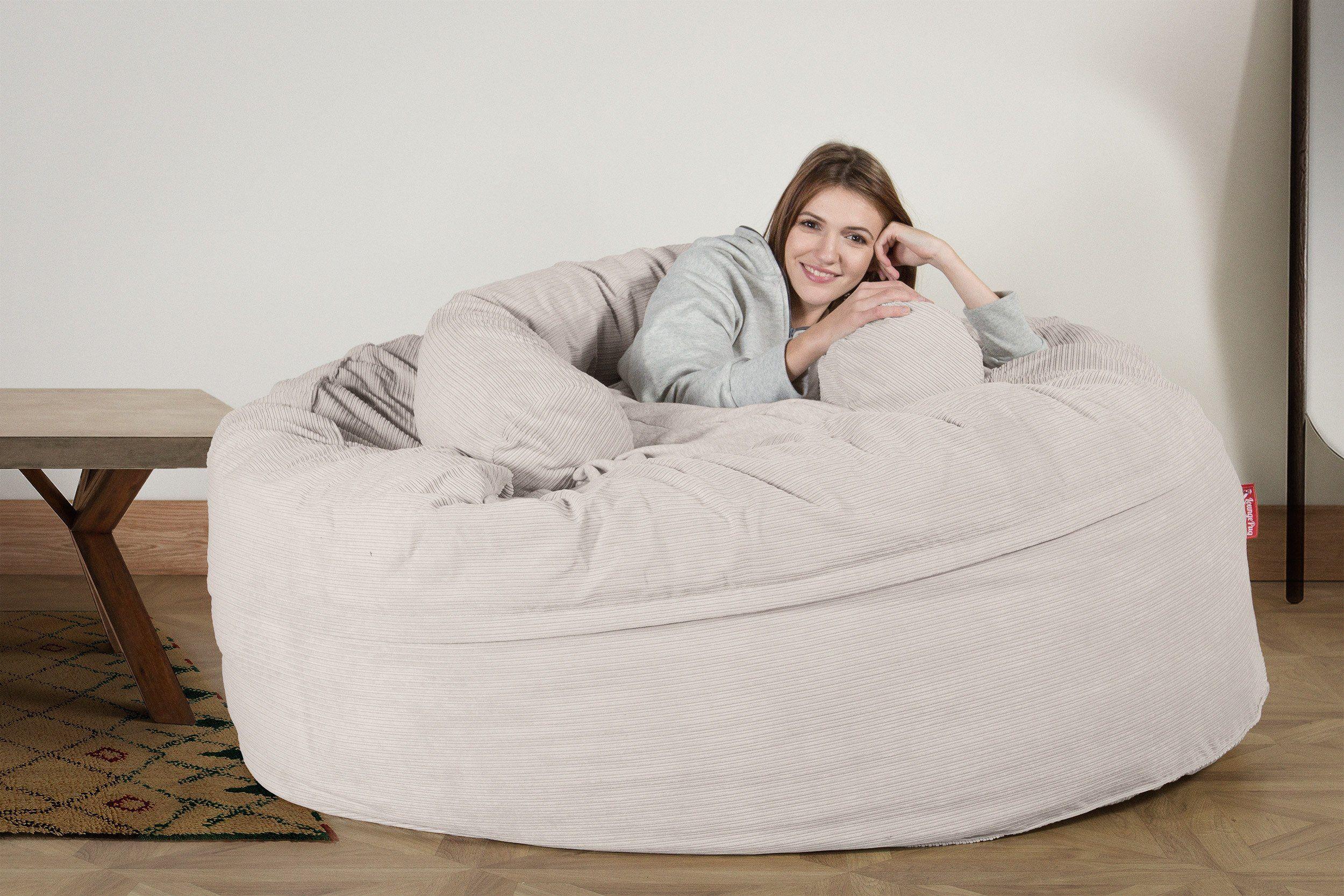 73 Wertvoll Fotografie Von Riesen Couch