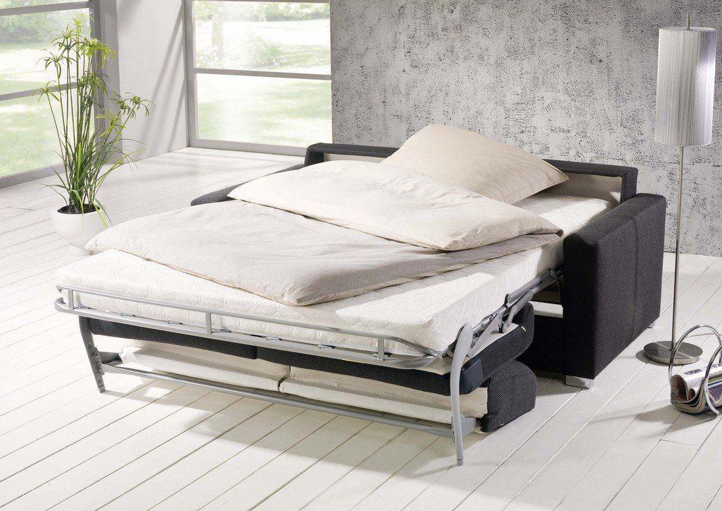 74 Cool Matratze Für Schlafsofa