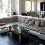 74 Neuester sofa Große Liegefläche