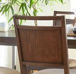 8 Alert Clever Tips: Painted Dining Furniture Room Makeovers outdoor dining furn
