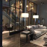 8 Jolting Nützliche Ideen: Contemporary House Australia Zeitgenössischer - Pin to Pin