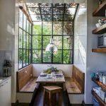 80+ atemberaubende rustikale Bauernhaus Esszimmer Set Möbel Ideen – Mäntel – #Coats # … - https://pickndecor.com/dekor
