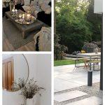 9 Elegante Wohnideen für das Wohnzimmer im Apartment zum einfachen Kopieren #ho...
