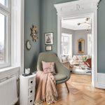 9 Ways to Create Shabby Chic Style for Interior Design - Keepdecor.com