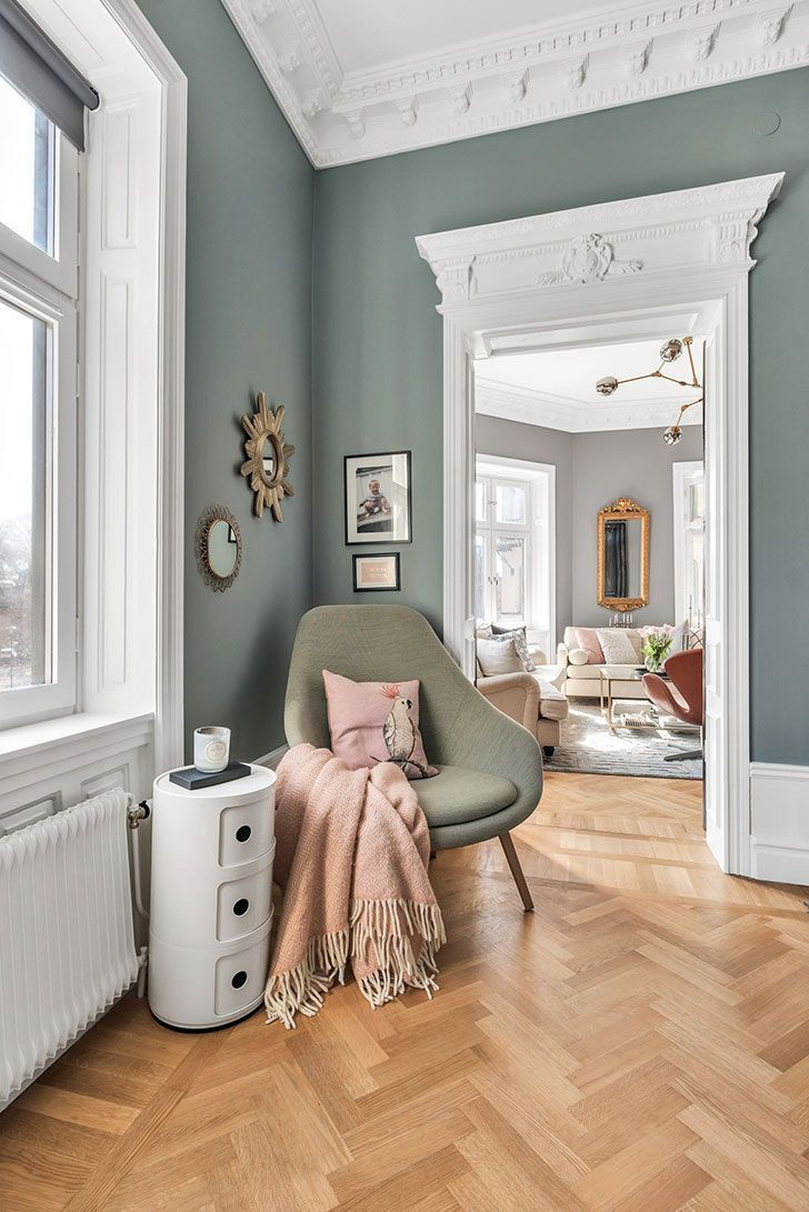 9 Ways to Create Shabby Chic Style for Interior Design – Keepdecor.com