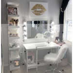 91 awesome teen girl bedroom ideas that are fun and cool page 00012   Pointsave....