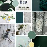 A 'Hygge'-Inspired Brand Design for Embrace by Petsy Fink | byRosanna | Squarespace Website Design & Branding UK