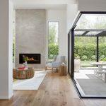 ARDEN HOMES - Beaumont 43 exposé au domaine de Berwick Waters, Clyde North #Beau ... - Wood Design