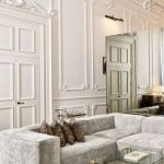 Add our luxury lighting fixtures to your next interior design project! More ligh...