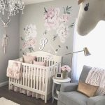 Adorably Functional And Budget-friendly Long-searched Nursery Décor Ideas