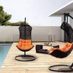 Amazing Health Benefits of Hammocks and Modern Swing Chair