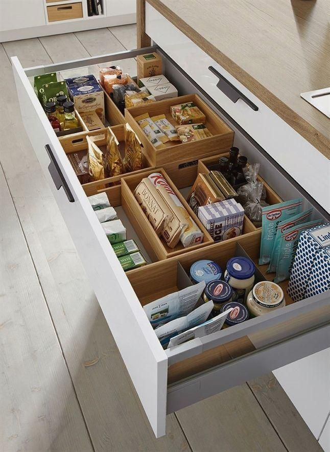 Amazingly Clever Storage and Organization Ideas You Must Try at Home #StorageBox