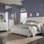 Antikes Schlafzimmer Sets - https://pickndecor.com/dekor