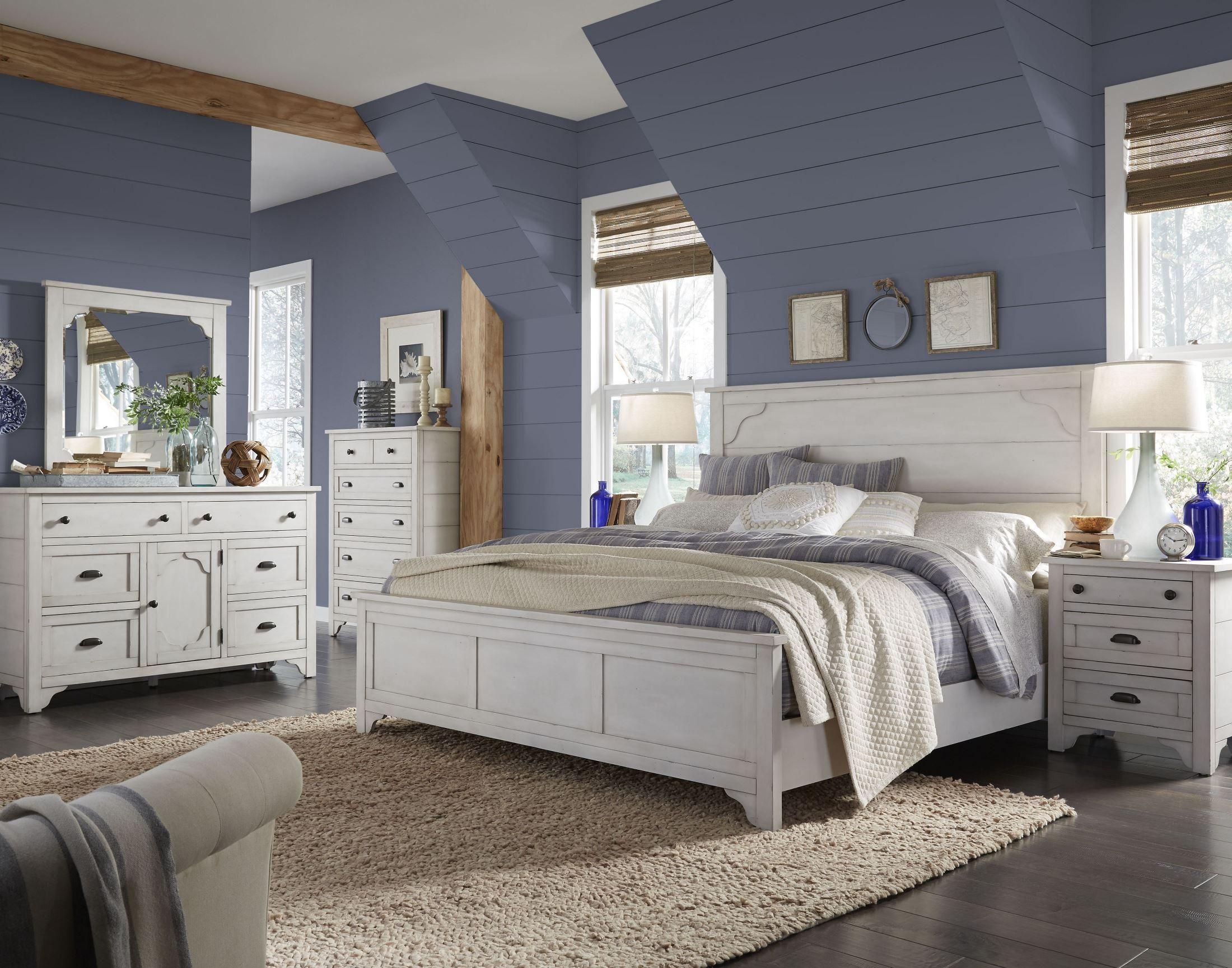 Antikes Schlafzimmer Sets – https://pickndecor.com/dekor