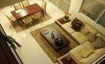 Apartment Kche Esszimmer Combo 69+ Ideen - KITCHEN #Esszimmer Wandgestaltung #Es...