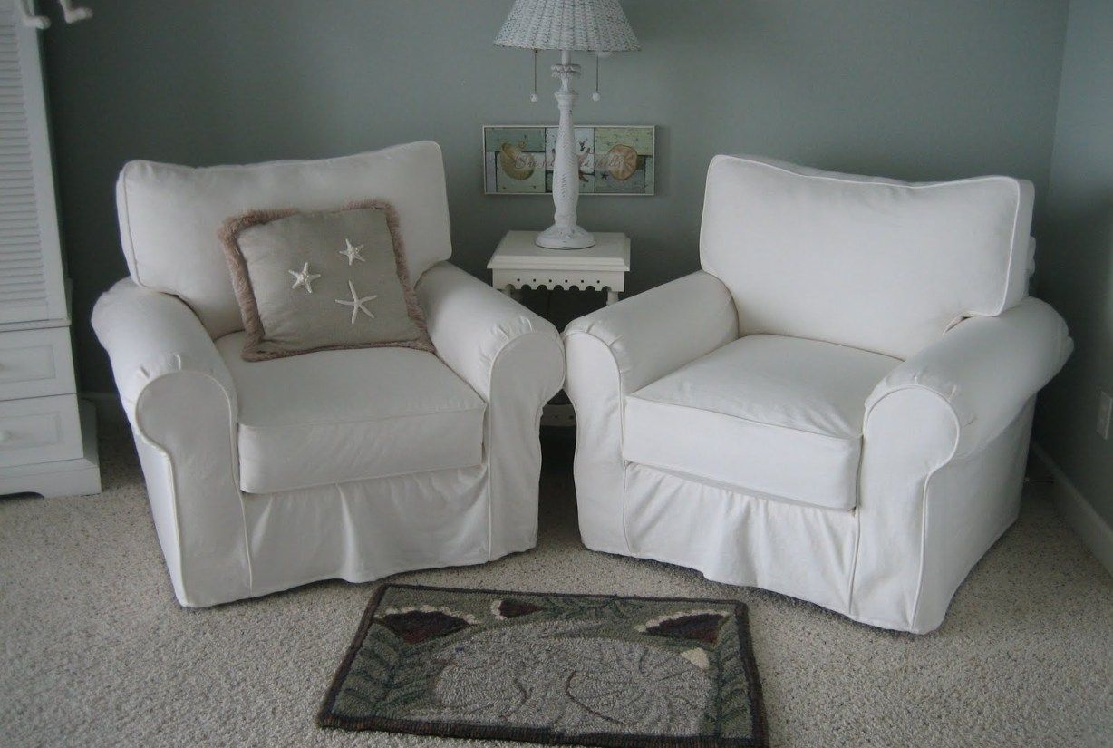 Armchair, Is One of Comfy Chairs for Bedroom
